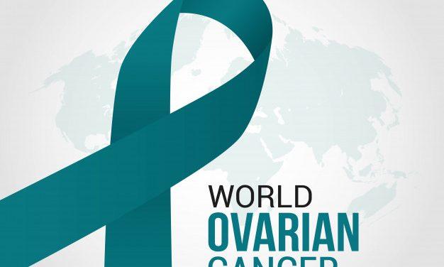 8 Mai, Ziua mondială de luptă împotriva cancerului ovarian: afecțiunea ginecologică cu cea mai scăzută rată de supraviețuire