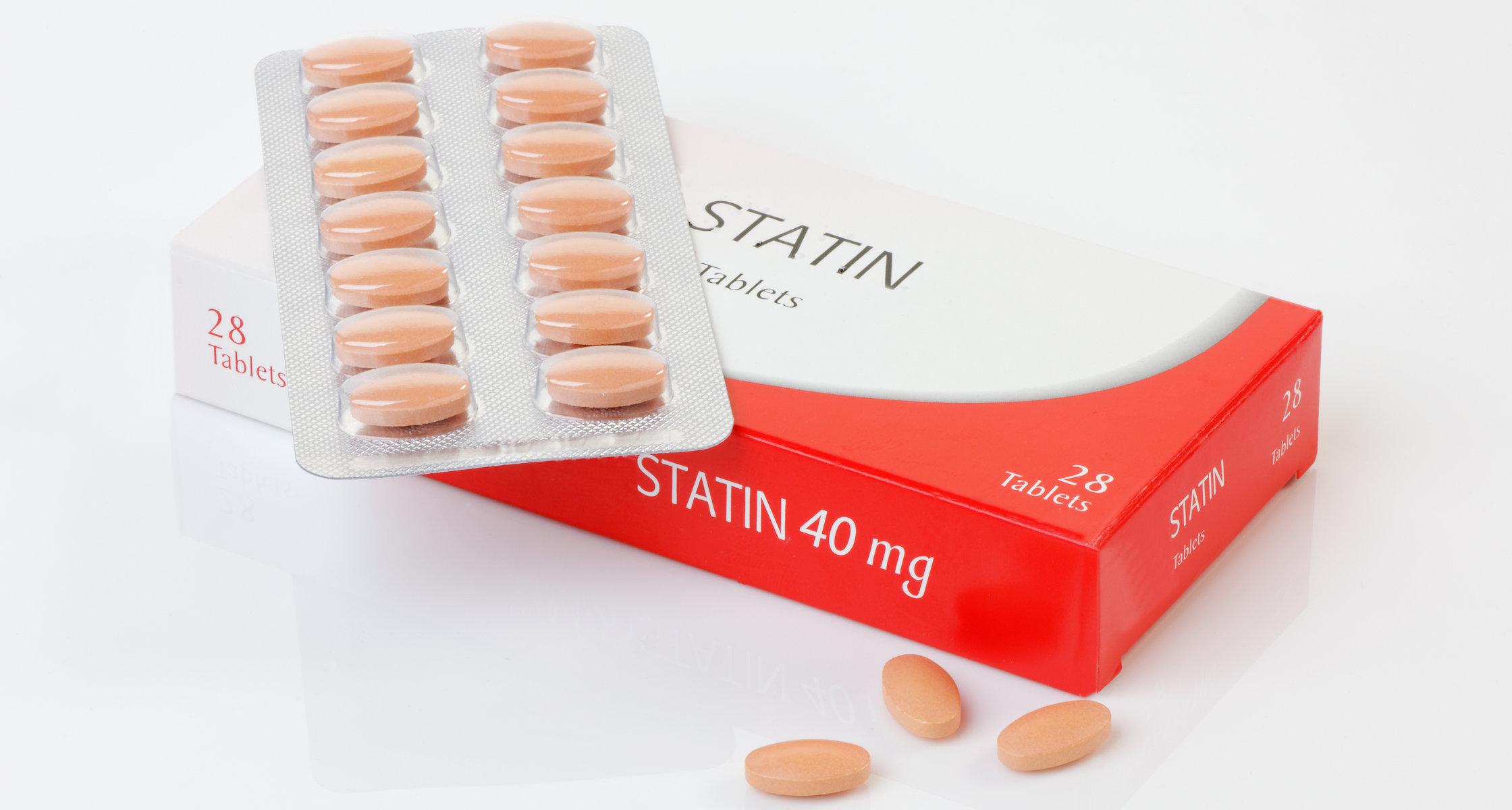 Cancer de sân: medicamentul banal care poate preveni unele metastaze