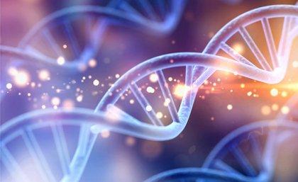 Legătura între ADN și cancer. Ce factori pot duce la modificarea ADN-ului