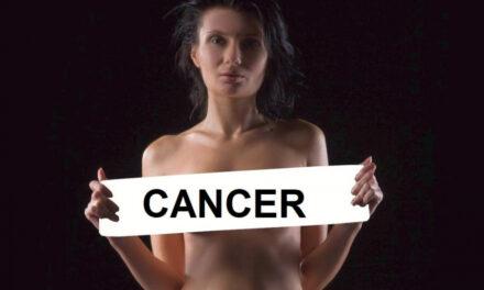 Cancer, 5 simptome pe care femeile nu trebuie să le ignore niciodată