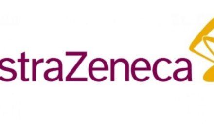 AstraZeneca: Medicii prescriptori trebuie să specifice forma farmaceutică și doza de olaparib pentru fiecare rețetă, pentru a evita erorile de medicaţie