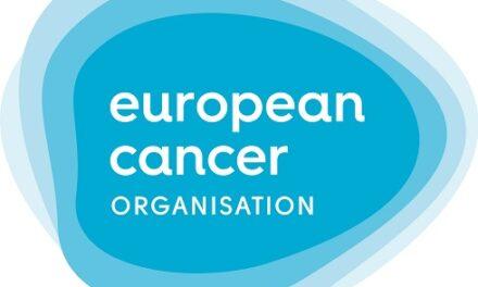 """Studiu OEC: """"Consolidarea Europei în lupta împotriva cancerului: Mergeți mai departe, mai repede"""""""
