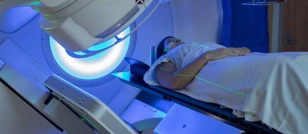 Laboratorul de radioterapie al Spitalului Judeţean Constanţa este funcţional
