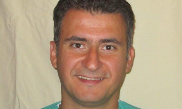 """Chirurg întors din Marea Britanie: """"În România se operează cancer de sân fără biopsie. Revoltător!"""""""