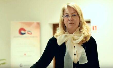 Prof. Dr. Alina Tănase: Indicațiile Transplantului de Celule Stem în Leucemia Mieloidă Cronică