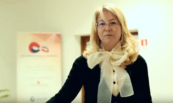 Transplant medular: Peste 80% dintre procedurile cu donatori neînrudiţi sunt efectuate la IC Fundeni