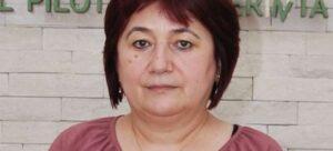 Dorica Dan, Președintele Asociației Române de Cancere Rare: Ce înseamnă pentru pacienți o viață fără Leucemie Mieloidă Cronică?