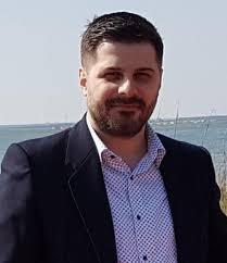 Dragoş Garofil, Secretar de stat în Ministerul Sănătăţii: Dorim dezvoltarea Programului de transplant medular