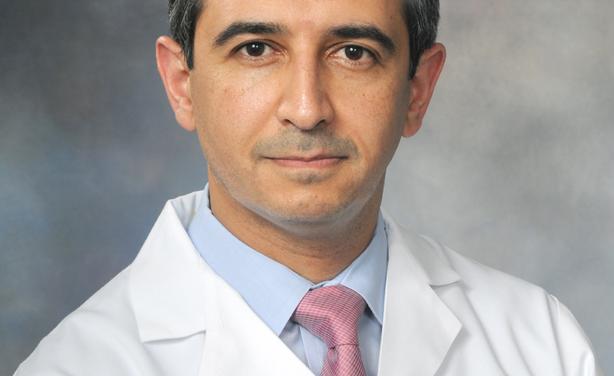 Cum s-au schimbat factorii de risc în privința carcinomului hepatocelular