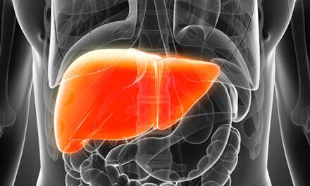 Riscul de cancer hepatic după vindecarea hepatitei C este mai mic la persoanele cu HIV