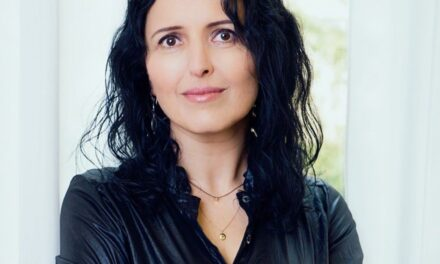 """Prof. dr. Simona Glasberg, endocrinolog Israel, despre tumori neuroendocrine în vreme de COVID-19: """"Continuăm tratamentele fără întrerupere"""""""