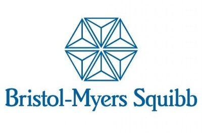 """Compania Bristol Myers Squibb prezintă noua sa identitate globală și lansează inițiativa de responsabilitate socială """"Bike for Science"""""""