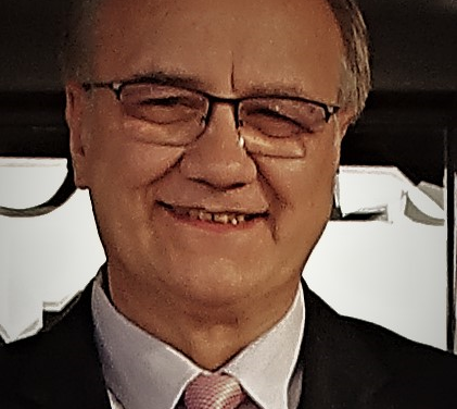CSI Dr. Alexandru Grigorescu: În România sunt disponibile mare parte din medicamentele folosite la nivel mondial pentru tratamentul cancerului renal