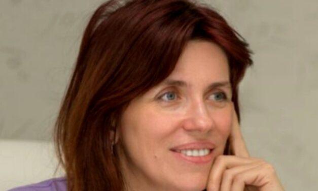 """Dr. Mihaela Andreescu, hematolog: """"Mutaţii genetice, infecţii dar şi fumatul sau coloranţi de păr pot cauza leucemii acute"""""""