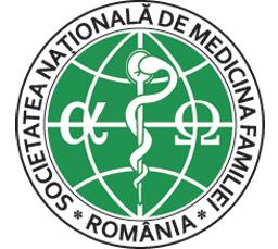 Societatea Naţională de Medicina Familiei solicită renunţarea temporară la utilizarea cardului de sănătate în asistenţa medicală primară
