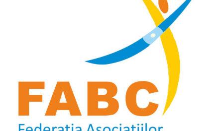 Ghid pentru persoanele care se confruntă cu un potenţial diagnostic de cancer pulmonar, disponibil online