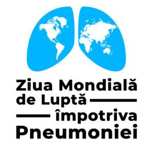 Soluții moderne de investigare la îndemâna pneumologilor oferite de compania LIAMED în România