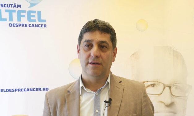 Leucemia limfocitară cronică în România – provocări și oportunități pentru pacienți
