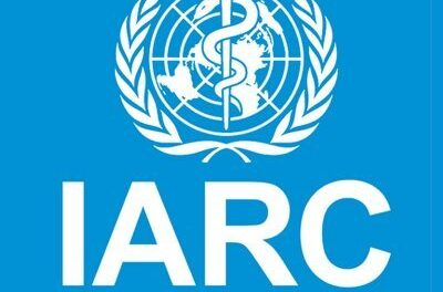 Cancerul este responsabil de aproximativ 10 milioane de decese la nivel mondial în 2020