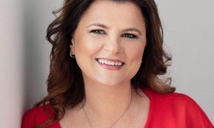 Monica Bunaciu, Președinte, Asociația Română Împotriva Leucemiei (ARIL): Tot mai mulți pacienți au impresia că șansa la viață este infimă