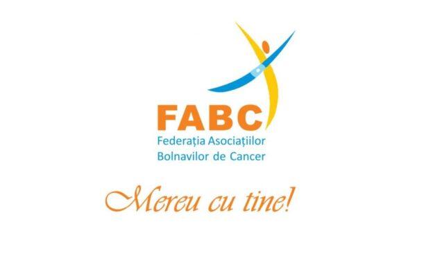 Federaţia Asociaţiilor Bolnavilor de Cancer pune la dispoziţia pacienţilor un call center