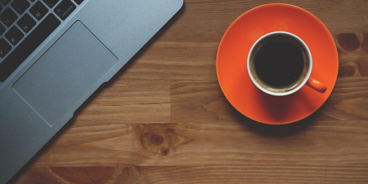 Consumul mare de cafea este legat de scăderea riscului de cancer de prostată
