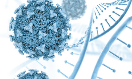 Cercetătorii au descoperit o vulnerabilitate a celulelor canceroase. Studiul ar putea duce la eliminarea bolii