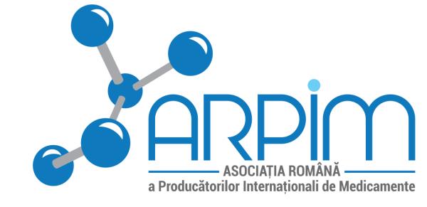 ARPIM: Apel pentru elaborarea și implementarea unui plan național de cancer