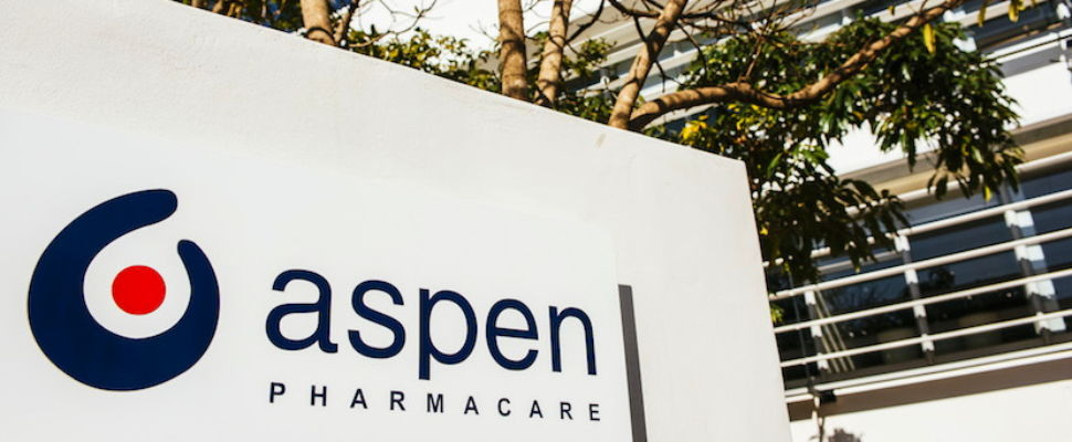 Comisia Europeană acceptă angajamentele produse de compania ASPEN de reducere cu 73% a prețurilor unor medicamente împotriva cancerului