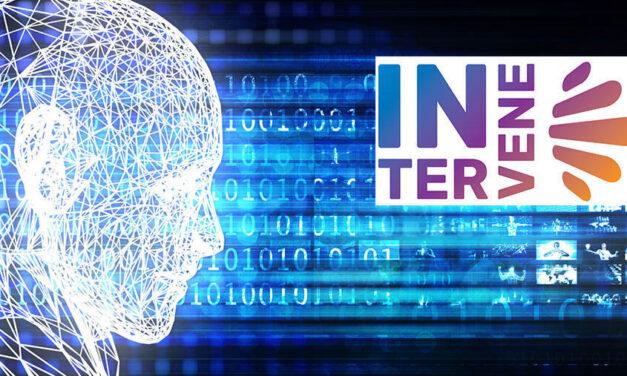 Un proiect major al Uniunii Europene valorifică inteligența artificială și genomică pentru prevenirea bolilor