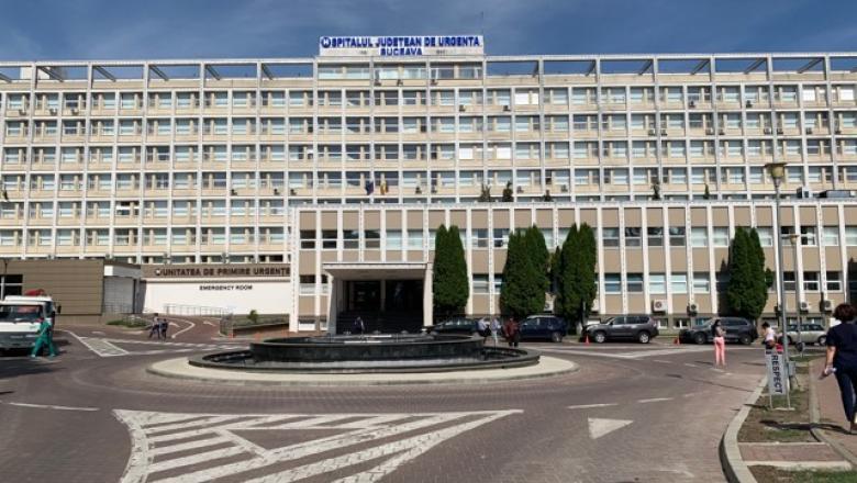 Laboratorul de medicină nucleară al SJU Suceava a fost avizat de CNCAN
