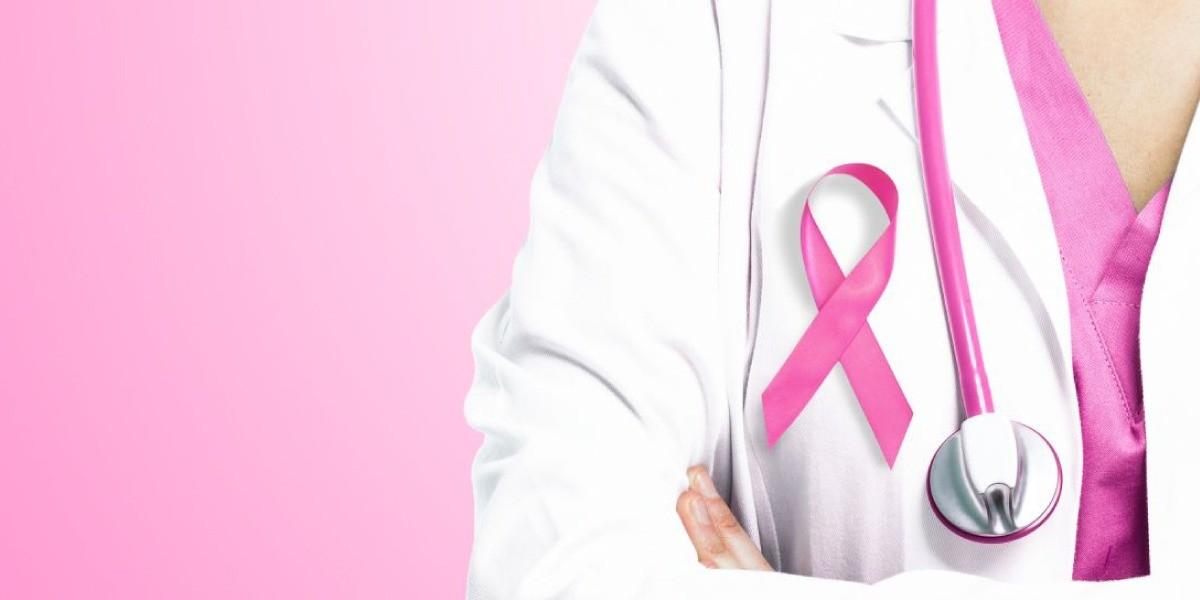 3400 de arădence au beneficiat de screening mamar gratuit