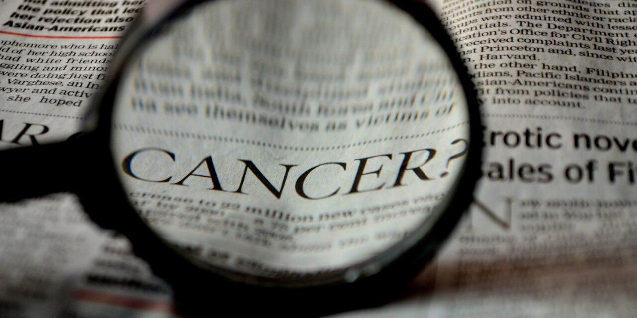 Cezar Irimia, președintele FABC: Sperăm ca planul național de cancer să fie aprobat și pus în practică până la toamnă