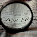 Noi opțiuni de tratament pentru două tipuri de cancer
