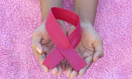 Cancerul de col uterin, detectat cu un test urinar. Diagnosticarea ar putea sa devina mult mai simpla
