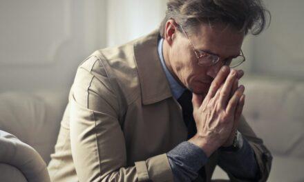 Tratamente mai precise în cancerul de prostată