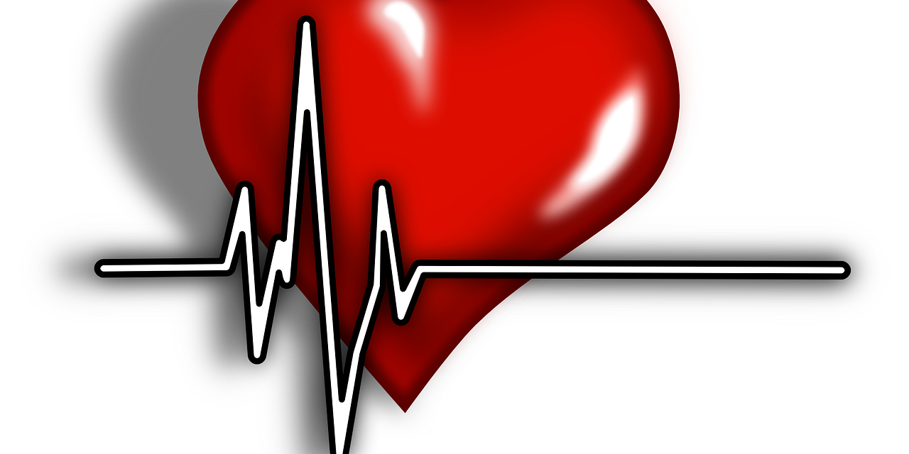 STUDIU. Intervenția coronariană percutană primară este administrată la doar 50% dintre pacienții oncologici eligibili, în ciuda beneficiilor demonstrate