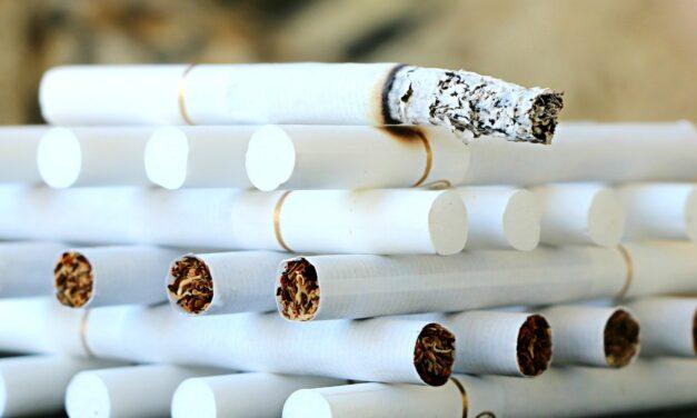 Cancerul pulmonar. Un fumător pasiv prezintă aproape același risc de a face cancer