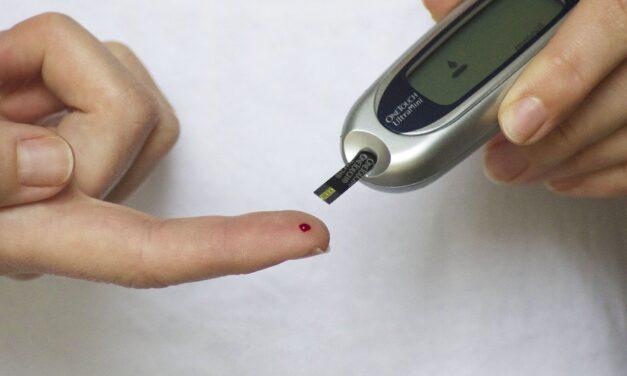 Cancerul, principala cauză de deces în rândul persoanelor cu diabet zaharat
