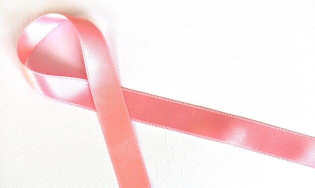 Cancerul de sân, cel mai frecvent cancer diagnosticat în lume