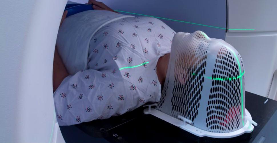Radioterapia – cum funcţionează, metode de tratament