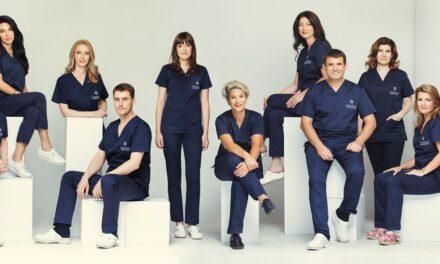 PONDERAS ACADEMIC HOSPITAL lansează, în premieră în România, primul call-center în care foștii pacienți devin mentorii pacienților care luptă cu obezitatea