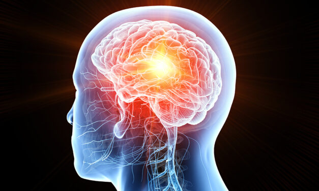 O nouă strategie pentru combaterea cancerului cerebral
