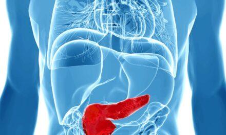 STUDIU: O nouă terapie în cancer pancreatic ar putea distruge tumora din interior