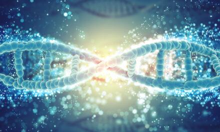 STUDIU. Testele genetice adresate direct consumatorului determină în peste 80% din cazuri rezultate fals pozitive atunci când sunt folosite pentru identificarea mutațiilor rare