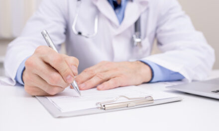 CNAS: Medicamentele prescrise pot fi ridicate de la orice farmacie de la 1 aprilie 2021