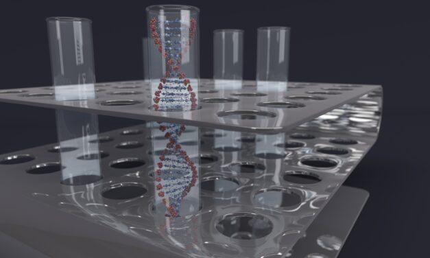 Importanța testării genetice pentru cancer
