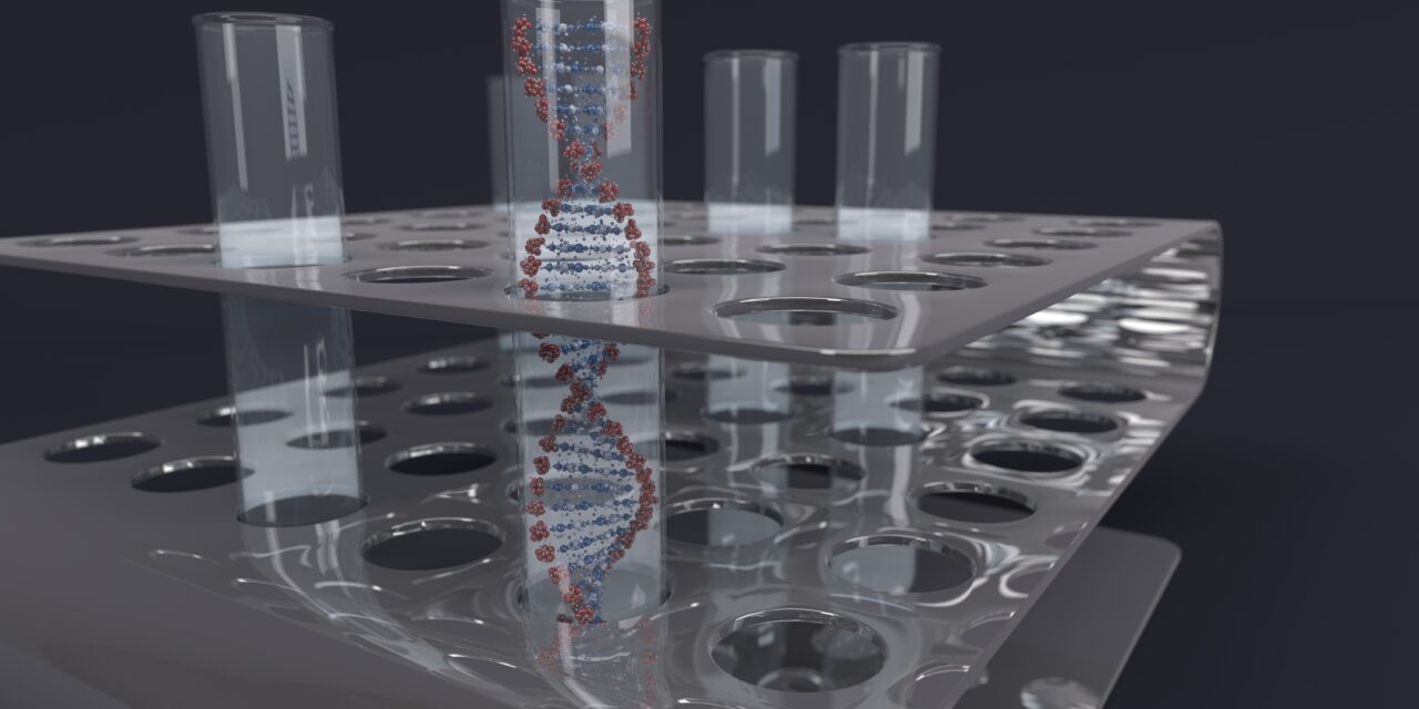 STUDIU. Prin testare comprehensivă genomică pot fi identificate mutații acționabile la 80% din pacienții cu cancere avansate
