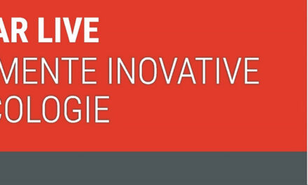 "Webinar live ""Tratamene inovative în oncologie"": 14 mai, orele 15.00-20.00"