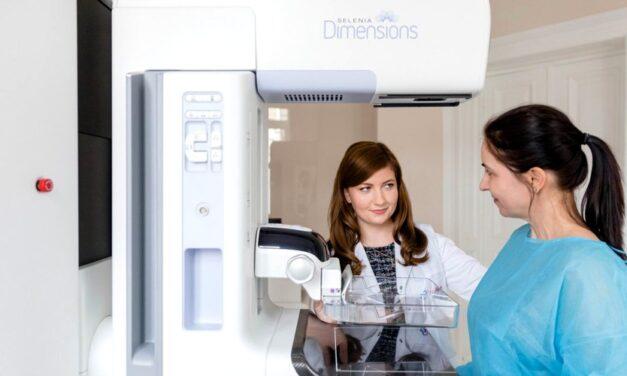 Mamografia cu rezultat fals-negativ: ce e de făcut?